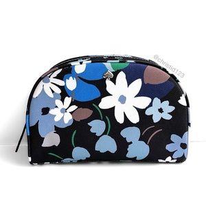 Kate Spade Jae Medium Dome Cosmetic Bag